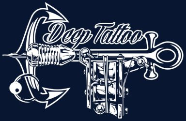 Deep Tattoo